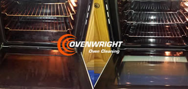 read our oven cleaning reviews